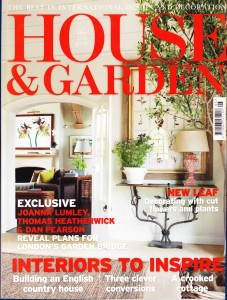 HOUSE&GARDEN4