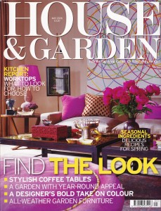 House&garden3.cover